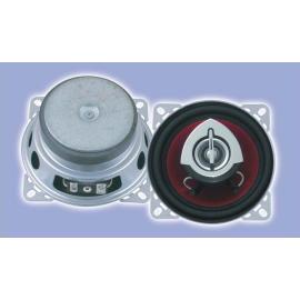 Auto-Lautsprechersystem (Auto-Lautsprechersystem)