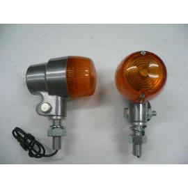 winker lamp (Winker лампа)