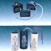 EN 60252 Approved Capacitors (EN 60252 Утвержденный Конденсаторы)