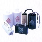 P2 Capacitors (P2 Конденсаторы)