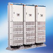 Telecom Power (Telecom Power)