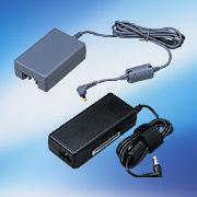 Adapter (Адаптер)