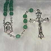 Religious Articles 1 (Культовые изделия 1)