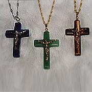 Religious Articles 3 (Религиозная статья 3)