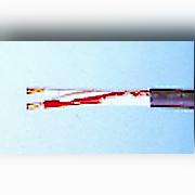 JY-01252 Loud Speaker Cable