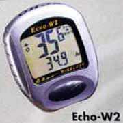ECHO-W2 Wireless Cycle Computer (ЭХО-W2 беспроводной компьютерной Цикл)