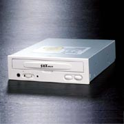 MA056 56X CD-ROM Drive (MA056 56x CD-ROM)
