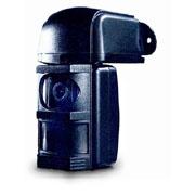 CB022 / CC024 Plug-and-Play PIR Camera (CB022 / CC024 Plug-and-Слушать ПИР-камеры)