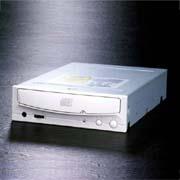 MB170-24 24X CD-RW Drive (MB170 4 24X CD-RW)