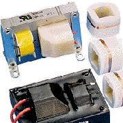 High Voltage Transformers (Высоковольтные трансформаторы)
