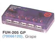 USB iHUB (USB iHUB)
