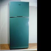 Electric Refrigerators