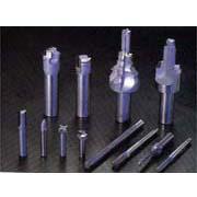 PCD/PCBN Machining Tools