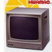 Video Monitor (Видео монитор)
