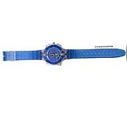 V-R Watch