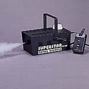 FZ-920 Mini Fogger