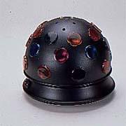 Sl-9607 Magic Crown (Sl-9607 Magic Crown)