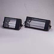 SL-9757 1500W Powerful Strobe