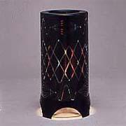 SL-9876 Palace Lantern (SL-9876 Дворца фонарь)