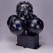 SL-9526-5 FiveFold Ball (SL-9526-5 в пять раз Ball)
