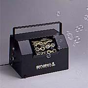 SL-9902 Super Bubble Machine