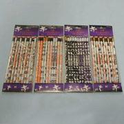 10CT Halloween Pencils (10CT Хэллоуин карандаши)