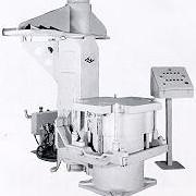 Automatic Jolt Squeeze Stripper Molding Machine (Автоматическая Jolt Squ ze Stripper Molding M hine)