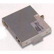 TV Tuner Box/AVT-982 (ТВ-тюнер Box/AVT-982)