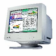 CL-1770 17`` High Resolution OSD Color Monitor (CL 770 17``Высокое разрешение экранного Цветной монитор)