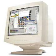 CL-1999 19`` High Resolution OSD Color Monitor (CL 999 19``Высокое разрешение экранного Цветной монитор)