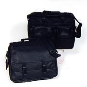Office Bag (Управление сумка)