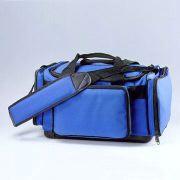 #9697 Fishing Bag