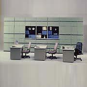 Metal Furniture (Металлическая мебель)