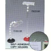 Self-adhesive copy holder (Самоклеющиеся Организатор копия)