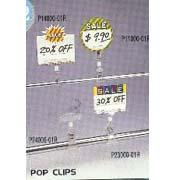 Pop clip (Поп-клип)