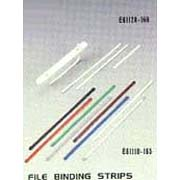 File Binding Strip (Binding файла Газа)