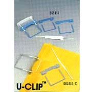U-clip (U-клип)