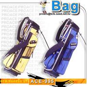 Golf Bags (Golf Bags)