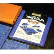Tarpaulins (Tarpaulins)