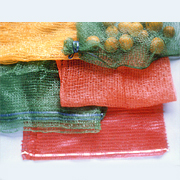 Plastic Packing Materials (Plastic Packing Materials)