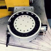 BT40-16/24DV Disc type tool changer (BT40 6/24DV Тип диска смены инструмента)