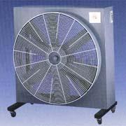 Movable Cooling Fan Series (Движимое Вентилятор охлаждения серии)