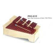 PD2-010 Tenor Alto Xylophone (PD2-010 тенор-Альто ксилофон)