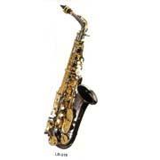 LB-310 Ev Alto Saxophone (LB-310 Ev Alto Saxophone)