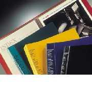 CLEAR BOOKS (DISPLAY BOOKS) (CLEAR КНИГИ (читать книги))