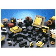 Transformers (Magnetic Components)