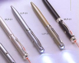 light pen (световое перо)