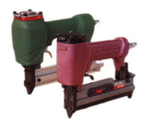 Air Tacker Series