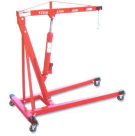 Engine Crane ( Engine Hoist ) 2 Ton (Moteur de grue (Engine Hoist) 2 Ton)