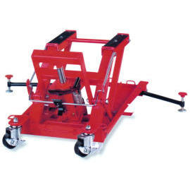 ATV / Motorcycle Lift